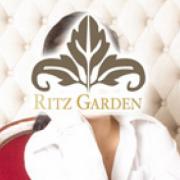 沢尻|RITZ GARDEN(リッツガーデン) - 川崎風俗