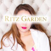 岩瀬|RITZ GARDEN(リッツガーデン) - 川崎風俗