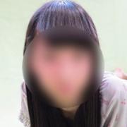 みらい 秋葉原添い寝女子 - 上野・浅草風俗