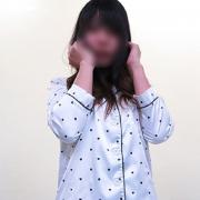 なるみ|秋葉原添い寝女子 - 上野・浅草風俗