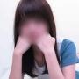 秋葉原添い寝女子 - 上野・浅草風俗