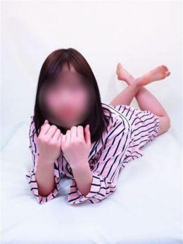 みみ | 秋葉原添い寝女子 - 上野・浅草風俗