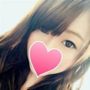 ★れみ【2/21】入店★|金沢若妻 - 金沢風俗
