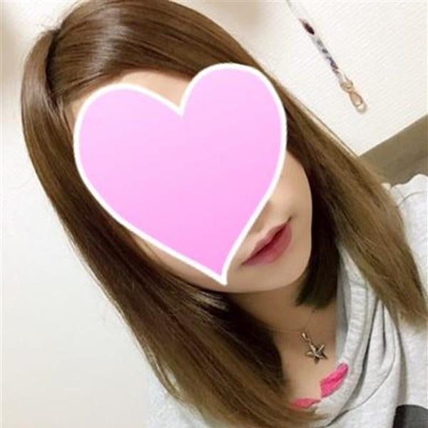☆こころ☆【6/21入店】