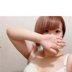 ☆あきの☆【9/1入店】
