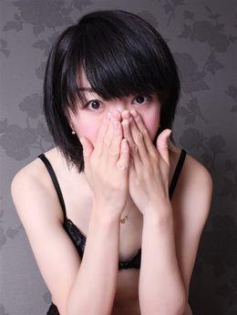新人◇みどり◇新人 | 金沢若妻 - 金沢風俗