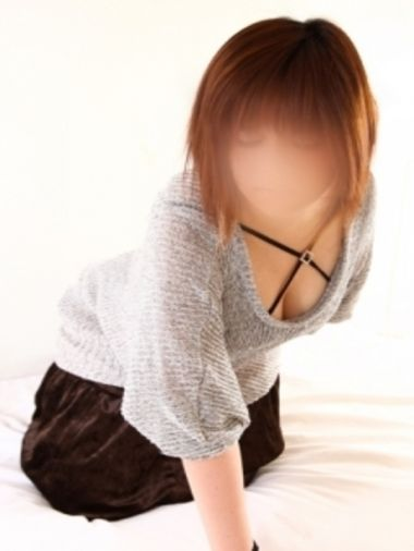 サエ|米沢激安淫乱妻 - 米沢風俗