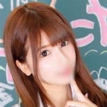 ひな | デリエロ学園 - 春日井・一宮・小牧風俗