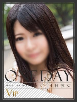 れいか|ONE DAY OSAKA ~1日彼女~ - 新大阪風俗
