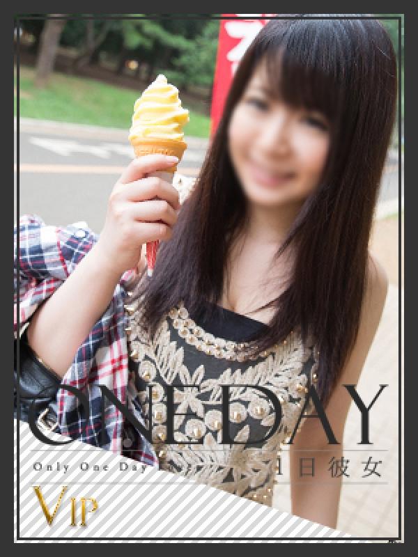 れいか(ONE DAY OSAKA ~1日彼女~)のプロフ写真3枚目