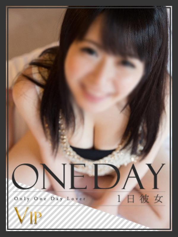 れいか(ONE DAY OSAKA ~1日彼女~)のプロフ写真5枚目