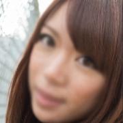 ともか|ONE DAY OSAKA ~1日彼女~ - 新大阪風俗