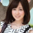 すず|ONE DAY OSAKA ~1日彼女~ - 新大阪風俗
