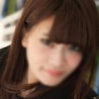 みく|ONE DAY OSAKA ~1日彼女~ - 新大阪風俗