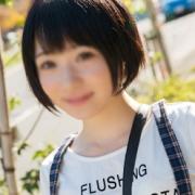 みるく|ONE DAY OSAKA ~1日彼女~ - 新大阪風俗
