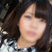 にこる|ONE DAY OSAKA ~1日彼女~ - 新大阪風俗