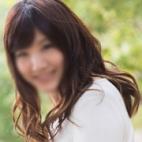 みお|ONE DAY OSAKA ~1日彼女~ - 新大阪風俗