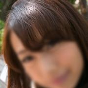 ひなた|ONE DAY OSAKA ~1日彼女~ - 新大阪風俗