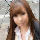 みずほ|ONE DAY OSAKA ~1日彼女~ - 新大阪風俗