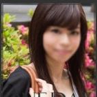 えりか|ONE DAY OSAKA ~1日彼女~ - 新大阪風俗