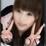 みなみ|ONE DAY OSAKA ~1日彼女~ - 新大阪風俗