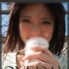 しおん|ONE DAY OSAKA ~1日彼女~ - 新大阪風俗