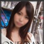 のぞみ|ONE DAY OSAKA ~1日彼女~ - 新大阪風俗