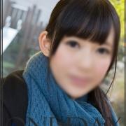 いずみ|ONE DAY OSAKA ~1日彼女~ - 新大阪風俗