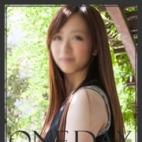 じぇしか|ONE DAY OSAKA ~1日彼女~ - 新大阪風俗