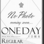 りおな|ONE DAY OSAKA ~1日彼女~ - 新大阪風俗