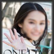なお|ONE DAY OSAKA ~1日彼女~ - 新大阪風俗