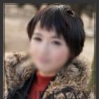 みのり|ONE DAY OSAKA ~1日彼女~ - 新大阪風俗