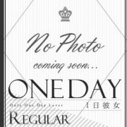 しいな|ONE DAY OSAKA ~1日彼女~ - 新大阪風俗