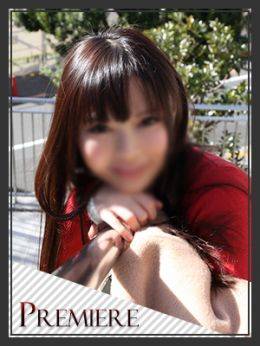 あかね   ONE DAY OSAKA ~1日彼女~ - 新大阪風俗