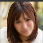 あきな|ONE DAY OSAKA ~1日彼女~ - 新大阪風俗