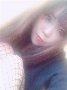 みれい☆期間限定☆   CLUB A - 鹿児島市近郊風俗
