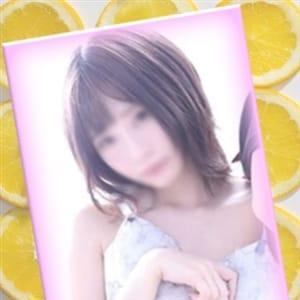 「りり20歳なんて可愛いんだろう、、」10/22(金) 01:07 | CLUB Aのお得なニュース