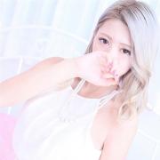 さつき♡色白美肌のロリ系美女♡|☆激安フルオプデリバリーヘルス ぷらちなむ みっくす☆ - 福岡市・博多風俗