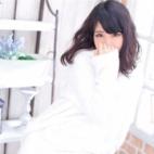 あーりん♡神が与えたアイドル美女|☆激安フルオプデリバリーヘルス ぷらちなむ みっくす☆ - 福岡市・博多風俗