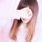 のん♡完全業界未経験の素人美女|☆激安フルオプデリバリーヘルス ぷらちなむ みっくす☆ - 福岡市・博多風俗
