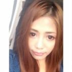 らむ♡天下一品の最上級美少女|☆激安フルオプデリバリーヘルス ぷらちなむ みっくす☆ - 福岡市・博多風俗