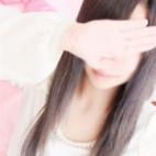 あきちゃん♡完全業界未経験美女|☆激安フルオプデリバリーヘルス ぷらちなむ みっくす☆ - 福岡市・博多風俗