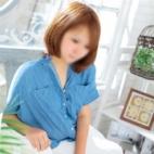 あやみ♡可愛い系代表する美女|☆激安フルオプデリバリーヘルス ぷらちなむ みっくす☆ - 福岡市・博多風俗