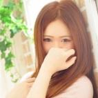 うみ☆透明感溢れる素人Eカップ|☆激安フルオプデリバリーヘルス ぷらちなむ みっくす☆ - 福岡市・博多風俗