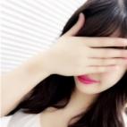 はすみ☆業界未経験の美ボディー|☆激安フルオプデリバリーヘルス ぷらちなむ みっくす☆ - 福岡市・博多風俗
