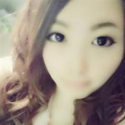 みこ♡希少な超最上級美少女|☆激安フルオプデリバリーヘルス ぷらちなむ みっくす☆ - 福岡市・博多風俗