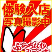 じゅり☆業界未経験のキレカワ美女|☆激安フルオプデリバリーヘルス ぷらちなむ みっくす☆ - 福岡市・博多風俗