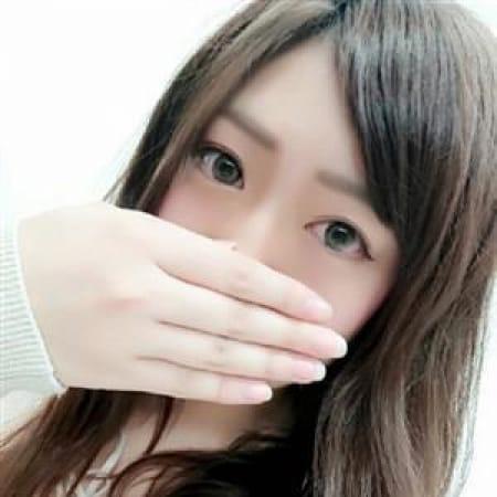 りあり☆敏感Eカップの素人娘