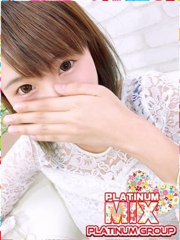 りま☆圧倒的な絶品美少女♡