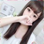 ゆきの♡黒髪清楚系の美巨乳娘